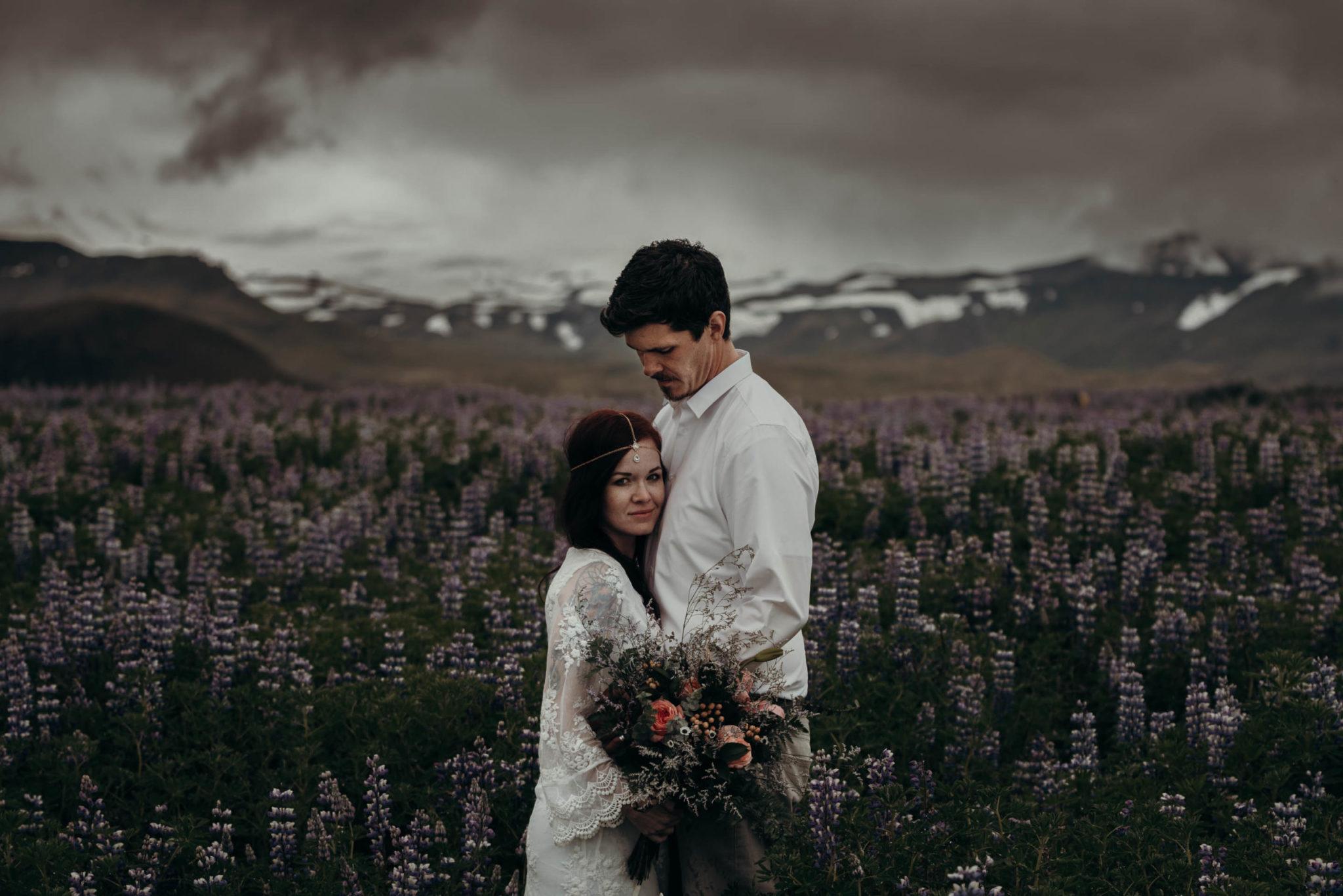 Ellen Kivistö | Bröllopsfotografering Åbo