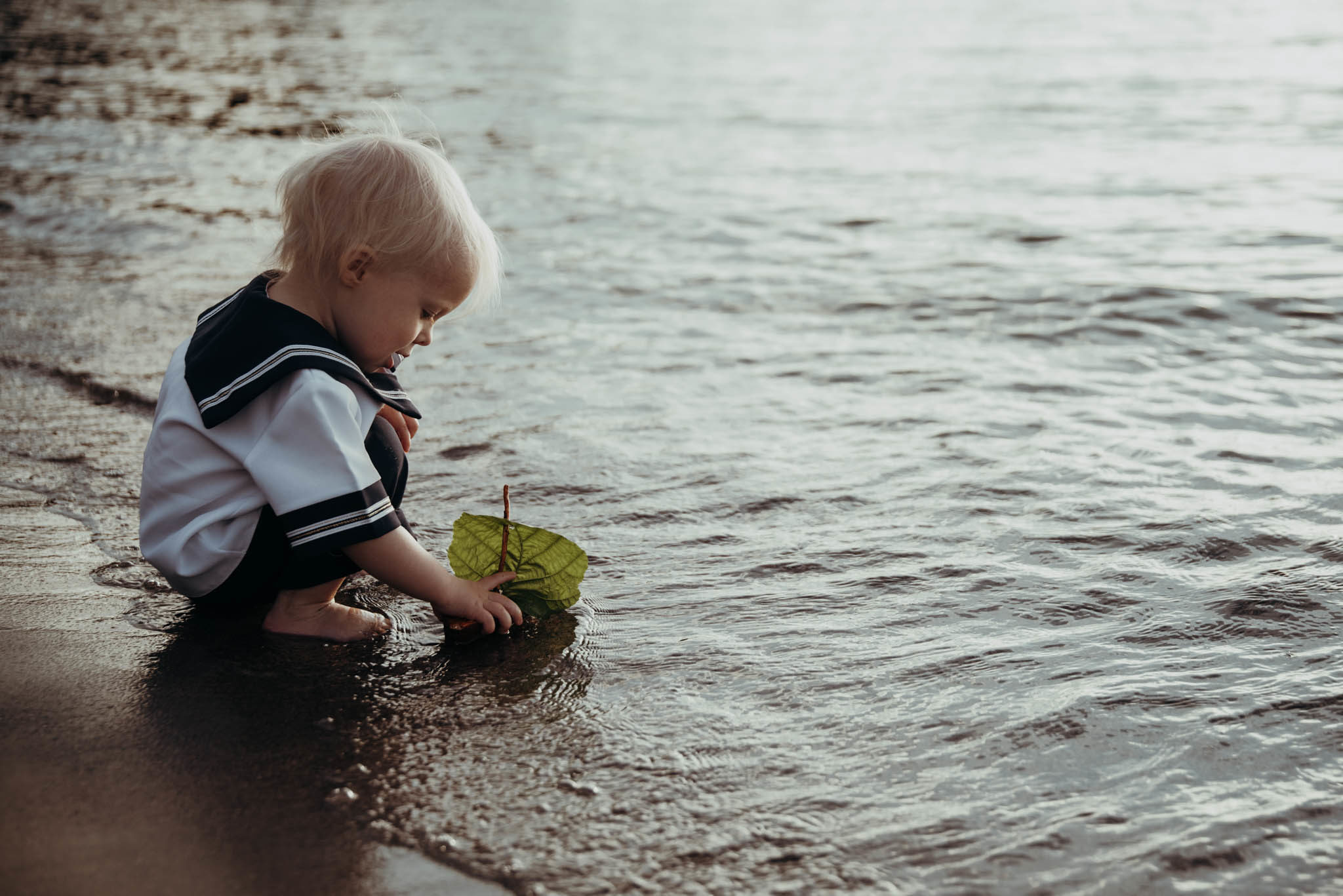 Ellen Kivistö | Perhekuvaus Lapsikuvaus Turku